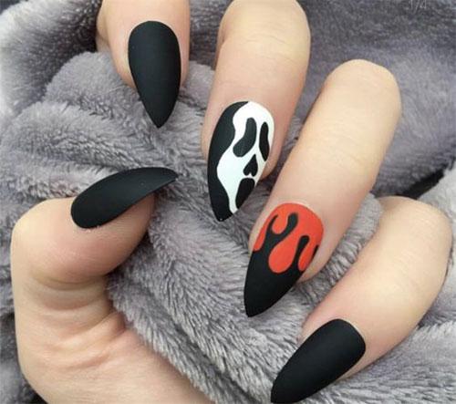 150-Best-Halloween-Nail-Art-Designs-Ideas-Trends-2019-131