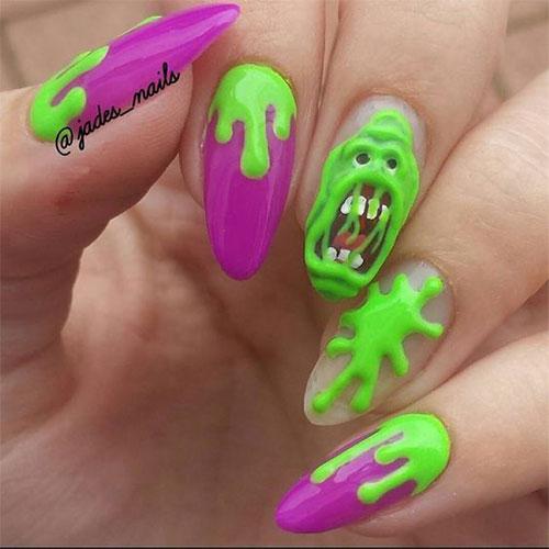 150-Best-Halloween-Nail-Art-Designs-Ideas-Trends-2019-133