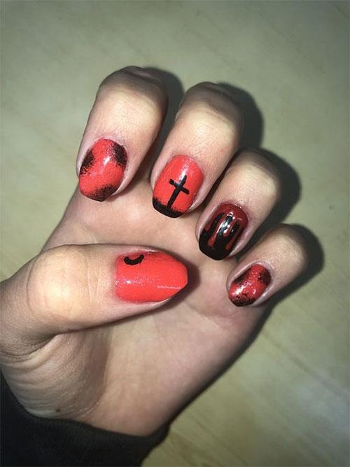 150-Best-Halloween-Nail-Art-Designs-Ideas-Trends-2019-143