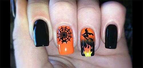 150-Best-Halloween-Nail-Art-Designs-Ideas-Trends-2019-149