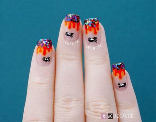 150-Best-Halloween-Nail-Art-Designs-Ideas-Trends-2019-151