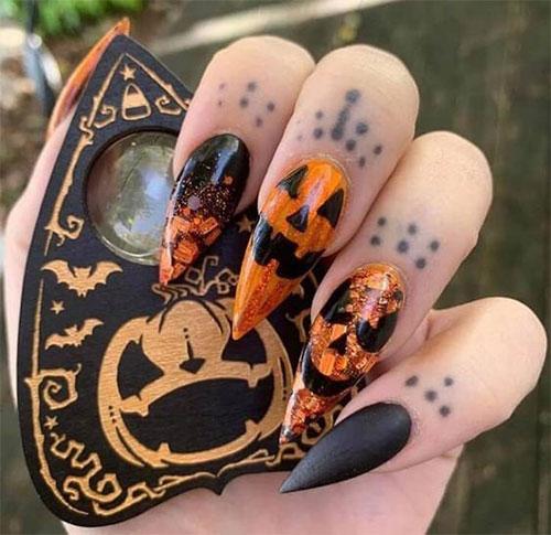 150-Best-Halloween-Nail-Art-Designs-Ideas-Trends-2019-2