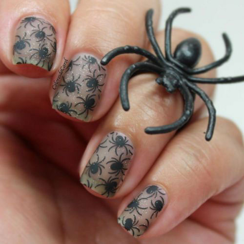 150-Best-Halloween-Nail-Art-Designs-Ideas-Trends-2019-20