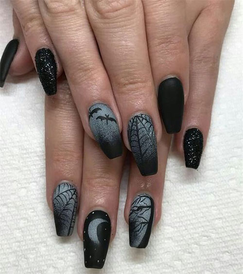 150-Best-Halloween-Nail-Art-Designs-Ideas-Trends-2019-26