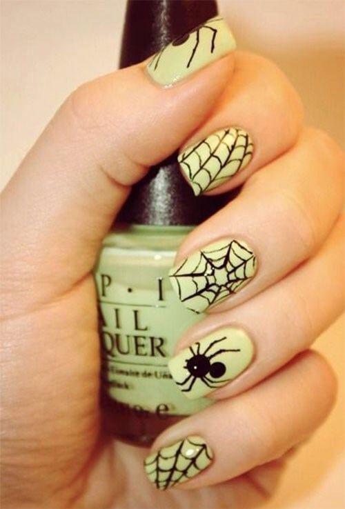 150-Best-Halloween-Nail-Art-Designs-Ideas-Trends-2019-27