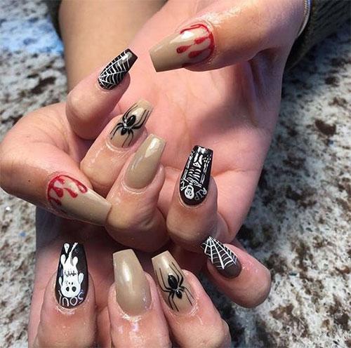 150-Best-Halloween-Nail-Art-Designs-Ideas-Trends-2019-28