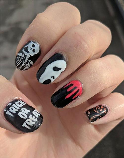 150-Best-Halloween-Nail-Art-Designs-Ideas-Trends-2019-33