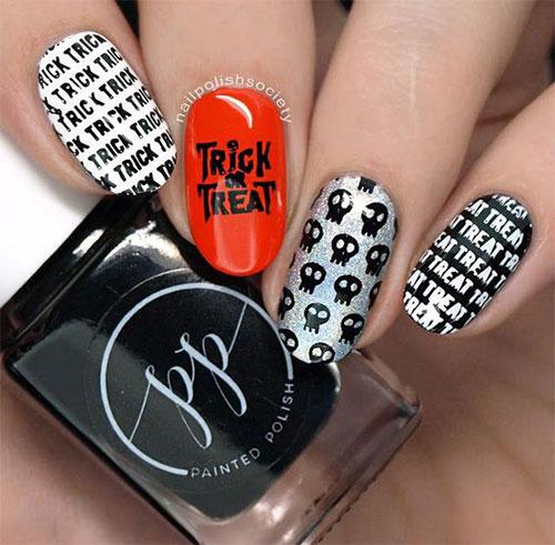150-Best-Halloween-Nail-Art-Designs-Ideas-Trends-2019-41
