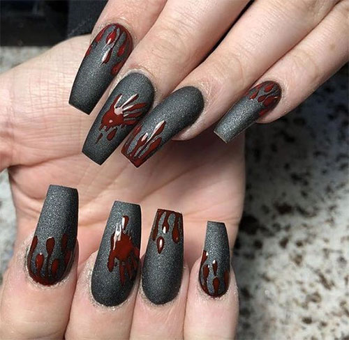150-Best-Halloween-Nail-Art-Designs-Ideas-Trends-2019-42