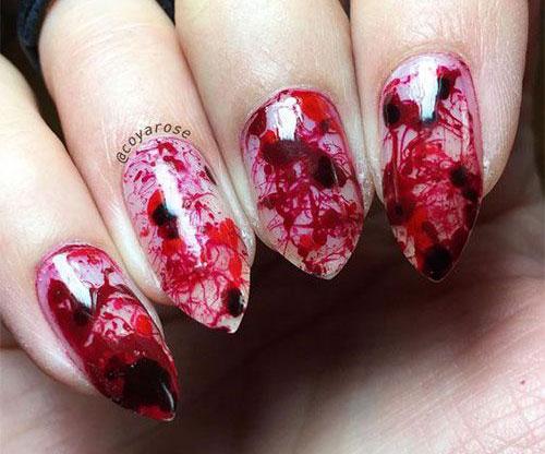 150-Best-Halloween-Nail-Art-Designs-Ideas-Trends-2019-44