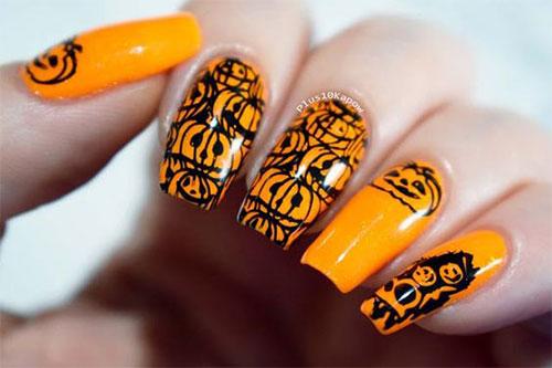 150-Best-Halloween-Nail-Art-Designs-Ideas-Trends-2019-5