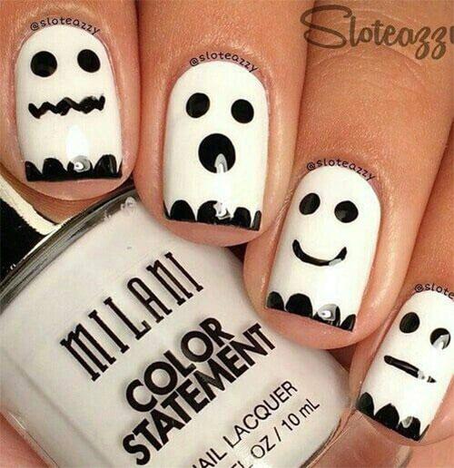 150-Best-Halloween-Nail-Art-Designs-Ideas-Trends-2019-54