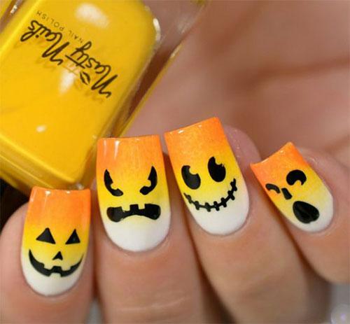 150-Best-Halloween-Nail-Art-Designs-Ideas-Trends-2019-59