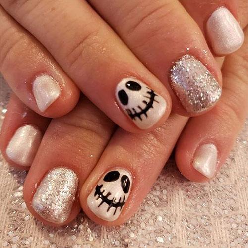 150-Best-Halloween-Nail-Art-Designs-Ideas-Trends-2019-60