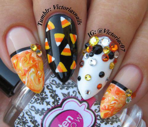 150-Best-Halloween-Nail-Art-Designs-Ideas-Trends-2019-72