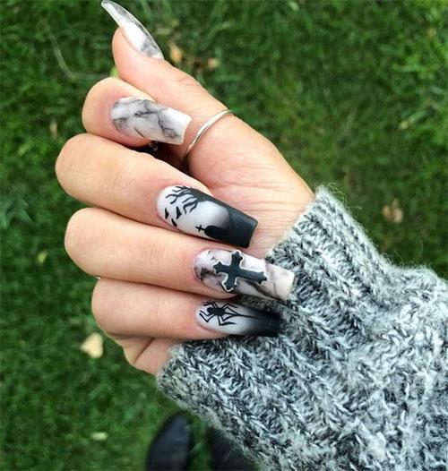 150-Best-Halloween-Nail-Art-Designs-Ideas-Trends-2019-78