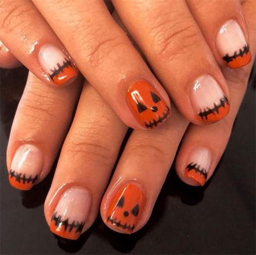 150-Best-Halloween-Nail-Art-Designs-Ideas-Trends-2019-8