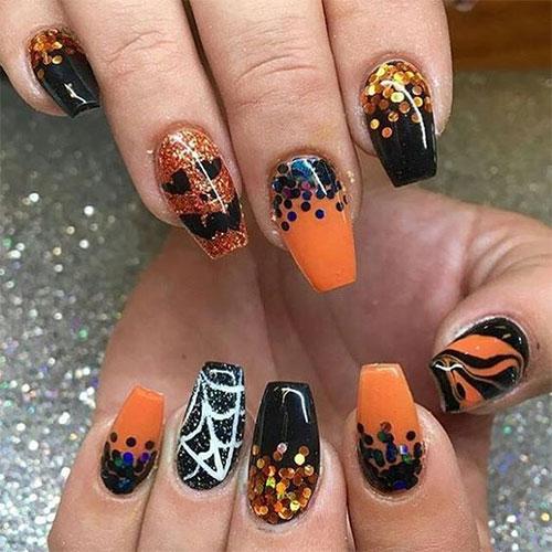 150-Best-Halloween-Nail-Art-Designs-Ideas-Trends-2019-87