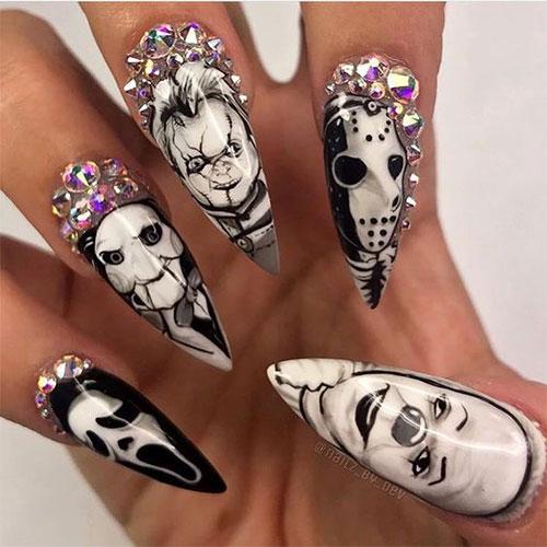 150-Best-Halloween-Nail-Art-Designs-Ideas-Trends-2019-88