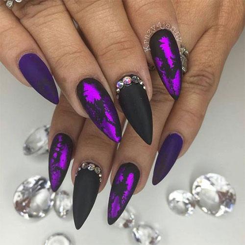 150-Best-Halloween-Nail-Art-Designs-Ideas-Trends-2019-92