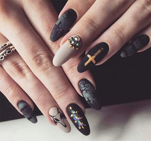 150-Best-Halloween-Nail-Art-Designs-Ideas-Trends-2019-94