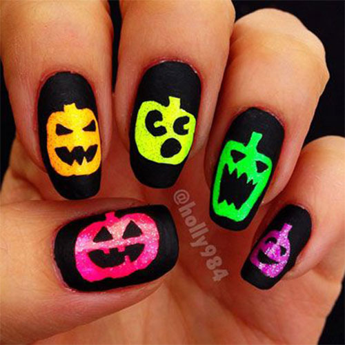 18-Halloween-Pumpkin-Nails-Art-Designs-Ideas-2019-12