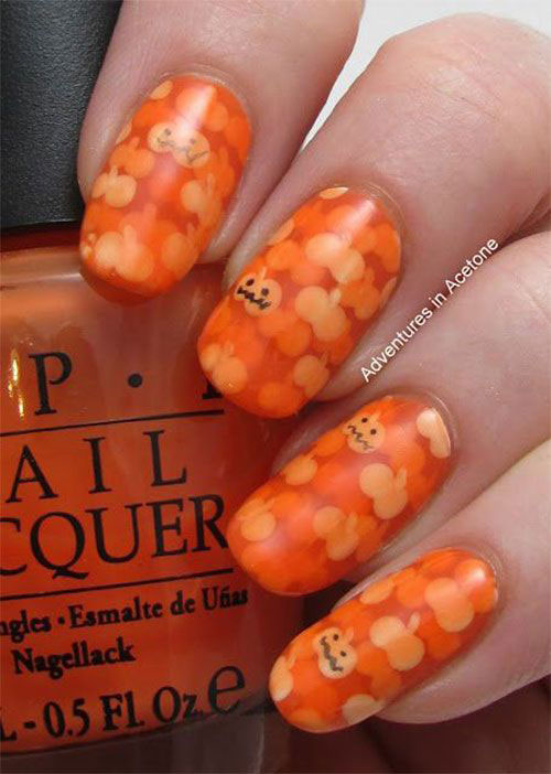 18-Halloween-Pumpkin-Nails-Art-Designs-Ideas-2019-4