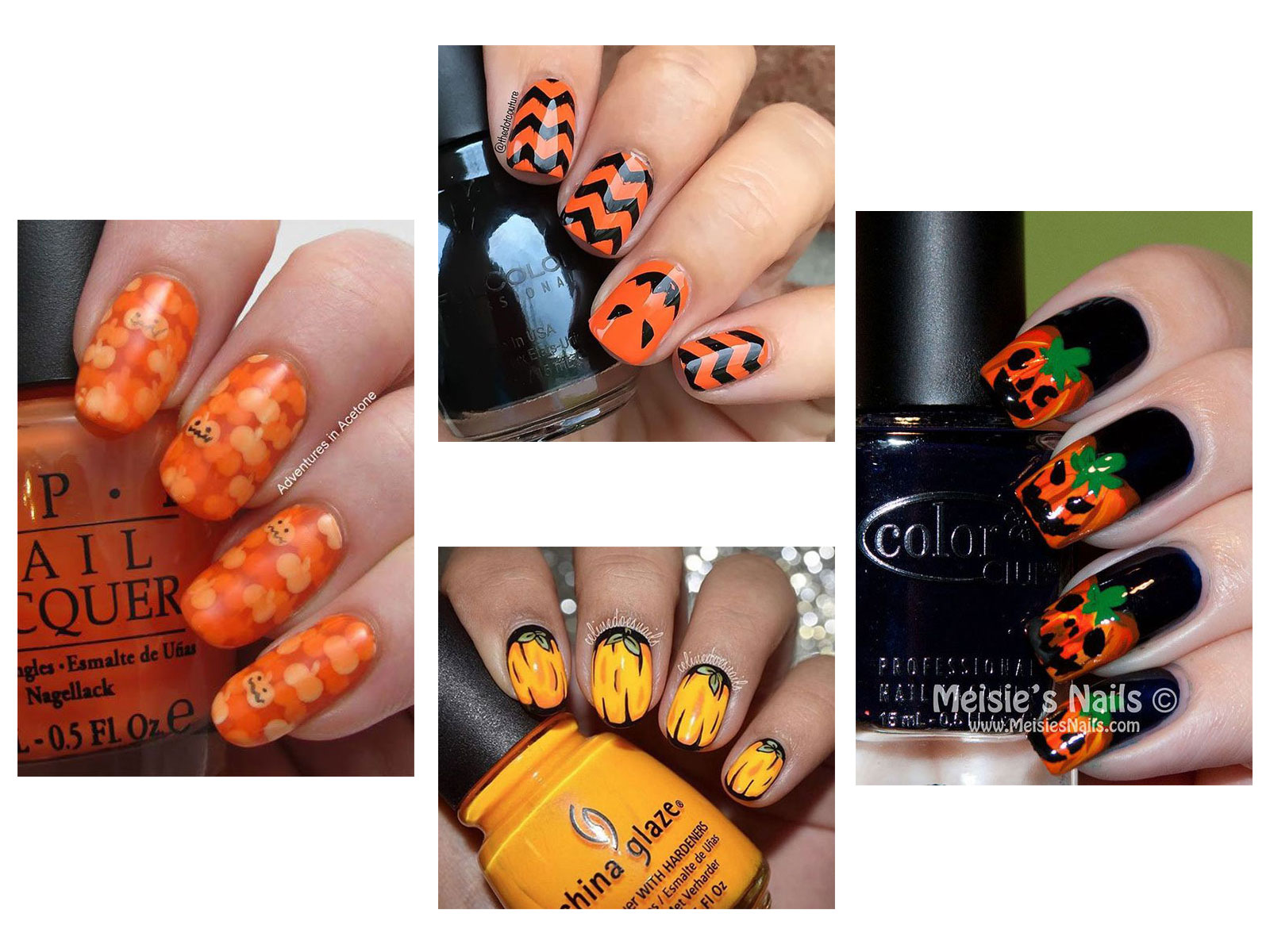 18-Halloween-Pumpkin-Nails-Art-Designs-Ideas-2019-F