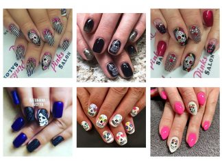 25-Halloween-Skull-Nail-Art-Designs-Ideas-Trends-2019-Monster-Nails-F
