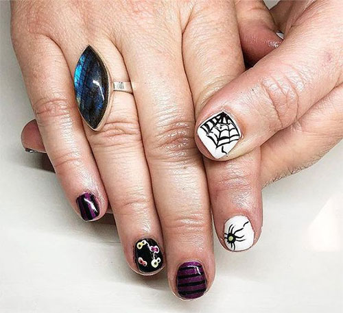 30-Halloween-Gel-Nails-Art-Designs-Ideas-Trends-2019-1