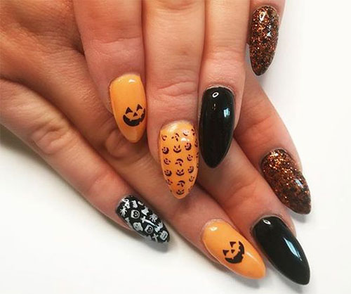 30-Halloween-Gel-Nails-Art-Designs-Ideas-Trends-2019-11