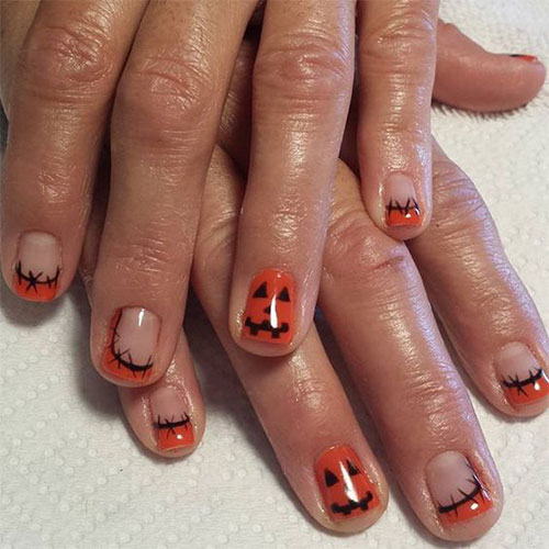 30-Halloween-Gel-Nails-Art-Designs-Ideas-Trends-2019-12