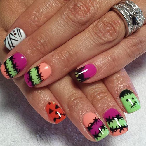 30-Halloween-Gel-Nails-Art-Designs-Ideas-Trends-2019-16