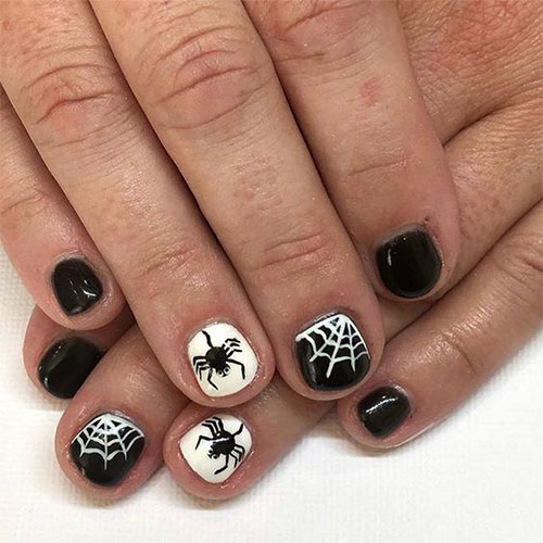 30-Halloween-Gel-Nails-Art-Designs-Ideas-Trends-2019-18