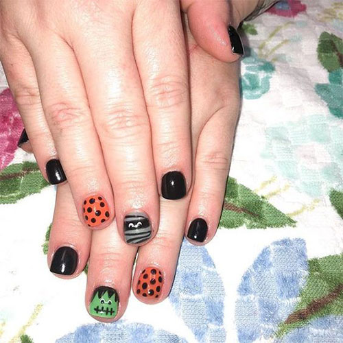 30-Halloween-Gel-Nails-Art-Designs-Ideas-Trends-2019-2
