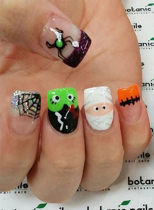 30-Halloween-Gel-Nails-Art-Designs-Ideas-Trends-2019-27