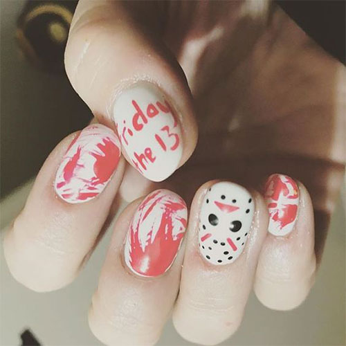 30-Halloween-Gel-Nails-Art-Designs-Ideas-Trends-2019-28