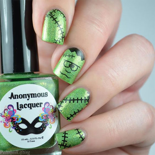 30-Halloween-Gel-Nails-Art-Designs-Ideas-Trends-2019-29