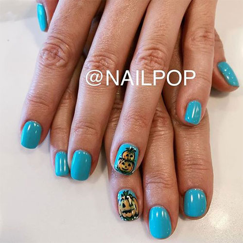 30-Halloween-Gel-Nails-Art-Designs-Ideas-Trends-2019-3