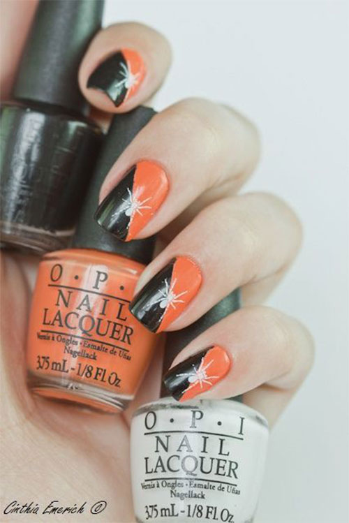 30-Halloween-Gel-Nails-Art-Designs-Ideas-Trends-2019-30