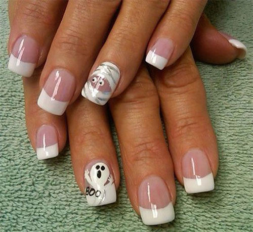 30-Halloween-Gel-Nails-Art-Designs-Ideas-Trends-2019-4