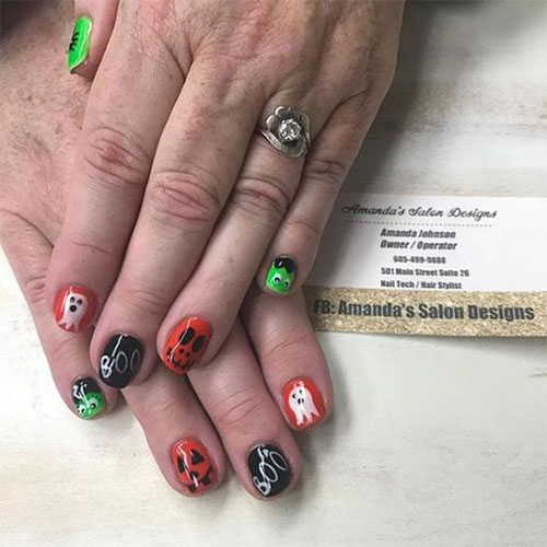 30-Halloween-Gel-Nails-Art-Designs-Ideas-Trends-2019-8