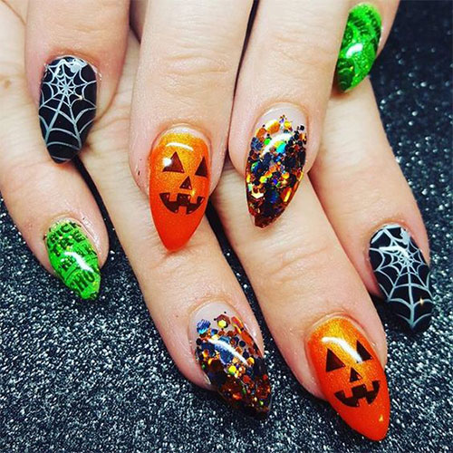 30-Halloween-Gel-Nails-Art-Designs-Ideas-Trends-2019-9