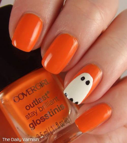 30-Scary-Halloween-Ghost-Nail-Art-Designs-Ideas-2019-Boo-Nails-2