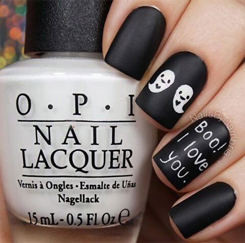 30-Scary-Halloween-Ghost-Nail-Art-Designs-Ideas-2019-Boo-Nails-30
