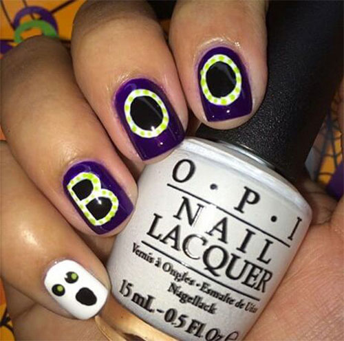 30-Scary-Halloween-Ghost-Nail-Art-Designs-Ideas-2019-Boo-Nails-31
