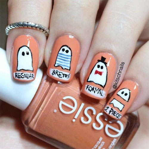 30-Scary-Halloween-Ghost-Nail-Art-Designs-Ideas-2019-Boo-Nails-8