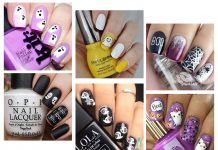 30-Scary-Halloween-Ghost-Nail-Art-Designs-Ideas-2019-Boo-Nails-F
