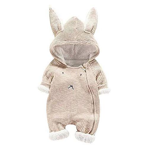 15-Unique-Halloween-Outfit-Costume-Ideas-For-Newborn-Infant-Boys-2019-11