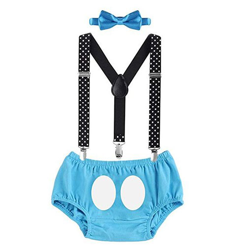15-Unique-Halloween-Outfit-Costume-Ideas-For-Newborn-Infant-Boys-2019-12